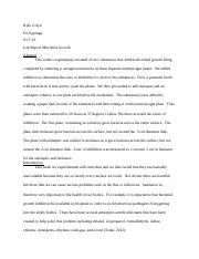 bio 125 bacterial growth lab report 1.docx