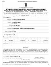 _.__ State Common Entrance Test Cell, Government of Maharashtra __.pdf