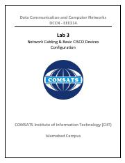 Lab_Manual_03_Network_Cabling_&_Basic_CISCO_Devices_Configuration.pdf