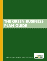 Green-Business-Plan-Guide