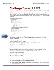 WD2016-ChallengeYourself-2-3-instructions-ALT.pdf