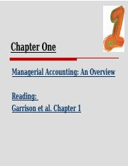 Chapter (1) MA- Overview- English.pptx