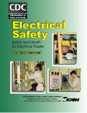 Electrical Safety 02-123