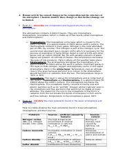 232883014-Chemistry-Notes