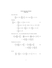 course note solutions part 3