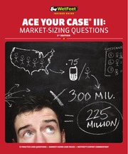 ace-your-case-iii-market-sizing-questions