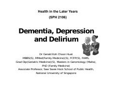 Week 5 Lecture Dementia_ Delirium and Depression_grayscale version.pdf