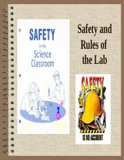 lab_safety_ppt