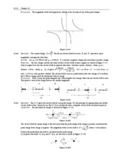 621_PartUniversity Physics Solution
