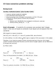 CardiacCathcase scenarios_updated_KEY12[1].docx