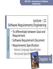 11-Lecture-Requirements Engineering-II.pptx