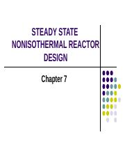 Chapter 7- Steady state non-isothermal.pptx