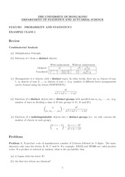 Example_class_1_handout_solution
