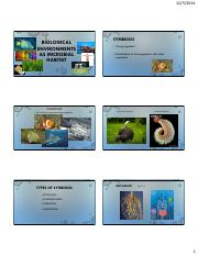 Biological Environments.pdf