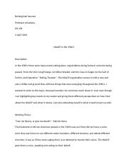 Annotated Bibliography (EN 106).docx