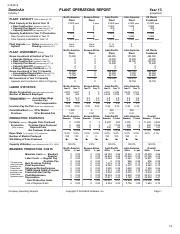 FY13 PLANT OPERATIONS REPORT (Best case).pdf