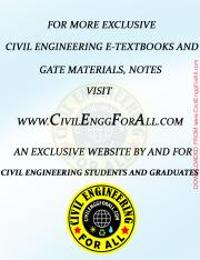 Transportation Engineering - AE - AEE - Civil Engineering Handwritten Notes [CivilEnggForAll.com].pd