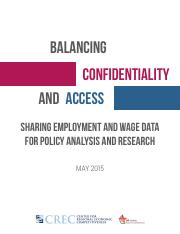 Report--_Data_Confidentiality_and_Sharing_-_CREC-LMI_Institute_-_May_2015.pdf