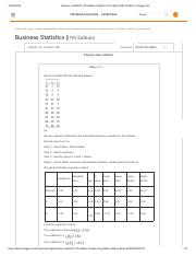 Business Statistics 7th Edition Chapter 15 Problem 49E Solution _ Chegg.pdf