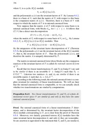 College Algebra Exam Review 386