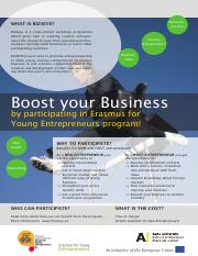 boost your business.pdf