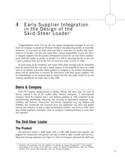 Honors Supply Chain Case Study pt02_04