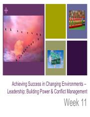 CST8300-Week_10-Leadership_and_Conflict_Management.pdf
