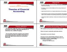 Lecture 3 Theories of Financial Accounting.pdf