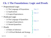 01-Propositional_Logic(2)