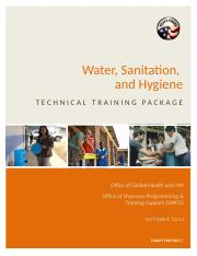 WASH_TP_Introduction-to-the-WASH-Training-Package.doc