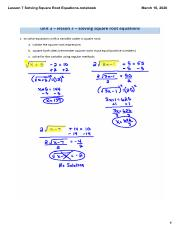 Lesson_7_Solving_Square_Root_Equations.pdf