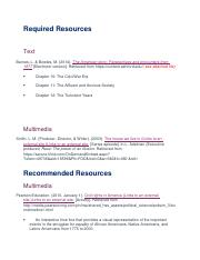 required_resourcesweek4_1.docx