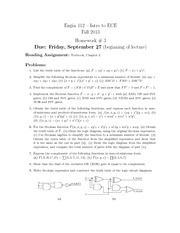engin112_hw3_solutions