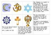 signs_and_symbols
