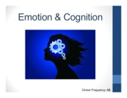Psyc 153 W15 16 Emotion and Cognition.pdf