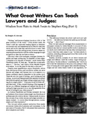 What_Great_Writers_Can_Teach_Lawyers_and_Judges
