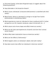 Copy of Gatsby Overarching Questions.docx
