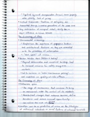 Scan 11Intro to Criminology 262 Lecture Notes8
