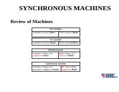 ENG224 Lecture 06 - Synchronous Machines.pdf
