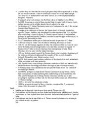 RLG 203 EXAM PREP STUDY NOTES WHOLE COURSE PG.24