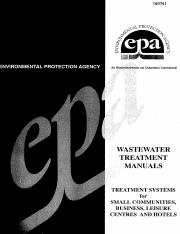 EPA_water_treatment_manual_ small comm_business1.pdf