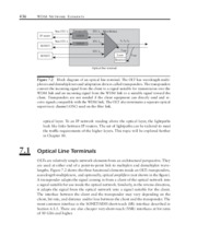 Optical Networks - _7_1 Optical Line Terminals_87