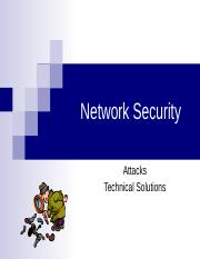 NetworkSecurity.ppt
