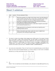 Sheet3ipSolution