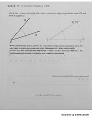 2.3 Problem Set__Question 4.pdf