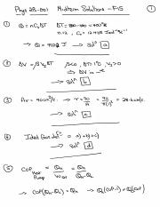Phys2B-Midterm Solutions F15.pdf