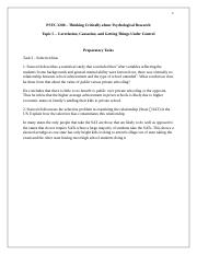is it illegal to buy dissertation Legal dissertation topics free legal dissertation ideas to start writing your legal dissertation.