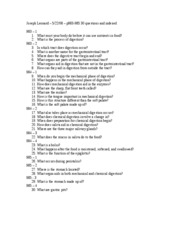 p983-985 questions and indexed