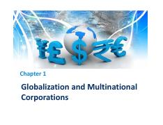 1 IFM Chapter 1 Globalization & MNC.pdf