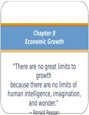 Chapter_8_growth_for_class.pptx